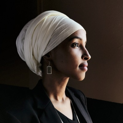 ilhan-omar__luisa_dorr_time_firsts_2017