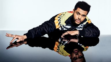 the-weeknd-0217-gq-fewe03-01