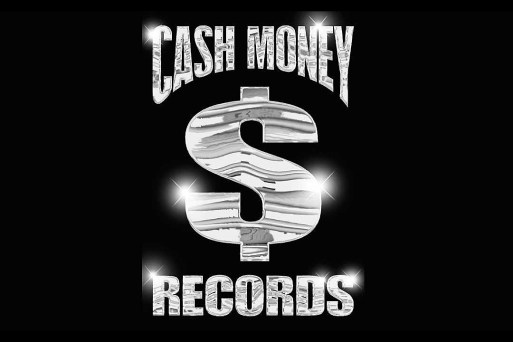 cash-money-records-logo